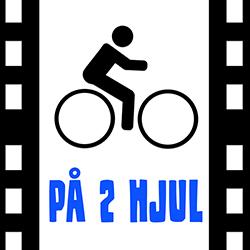 En podcast om cykling,cykeln och cyklisten...